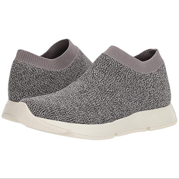 Vince Shoes | Vince Theroux Grey Marl